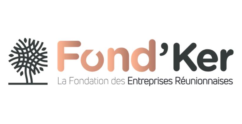 Fond Ker - Synergie Péi logo